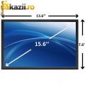 Acer LED 15,6 HD 1366X768 LAPTOP ECRAN DISPLAY