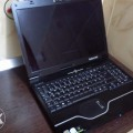 Laptop Packard Bell easy MX 51