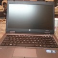 "HP Probook 6460b - 14"" 1600x900, Sandy Bridge i5-2450M, 4GB DDR3, 320GB 7200rpm, Baterie 4 ore+"