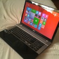 Acer acer aspire intel core i5