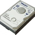 Maxdata Maxtor DiamondMax 10 200 GB