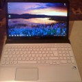 Laptop Sony SVE1512C6EW