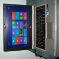 Vand Laptop Hp 8460p i5 2540M hd3000 ram2gb hdd320Gb 7200 3G