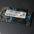 Laptop Acer PHISON SSD