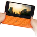 Sony Vaio VPCP-11S1E Business Slim Portocaliu ( Orange )