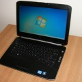 Laptop Dell e5420