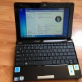 Laptop/Notebook/Netbook/Mini ASUS 1005P IMPECABIL la cutie dual core