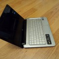 Hp model dm1-2150so Impecabil pret 550 lei-display 11.6''