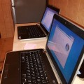 Dell Inspiron 1501N