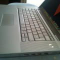 Apple Macbook Pro Early 2008
