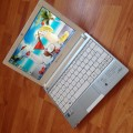 Laptop Packard Bell DOTS