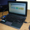 Packard Bell Dot S3