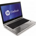 HP EliteBook 8640P