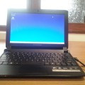 Acer eMachines 350 (21G16I) Netbook