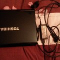 Toshiba Satellite A200 1M4