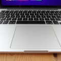 Laptop Apple MacBook pro 13 2015 UK