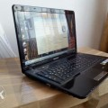 Laptop Lenovo U550