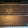 Vand Laptop Dell Inspiron N5110