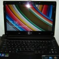 Laptop Asus U36SD ultra slim i5 256ssd 8gb ram 3G HDMI GeForce 520m