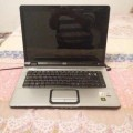 Laptop HP Dv 6000