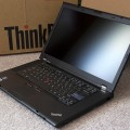 Lenovo Thinkpad T520 i5