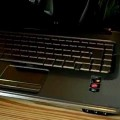 Laptop HP Pavilion DV5
