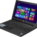 Laptop -dell- gaming, nou ,intel core i7- broadwell, video 4 gb, carbon
