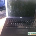 Laptop Apple A1185/A1181
