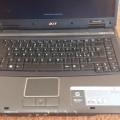 Acer Extensa 5220, Windows 7