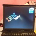 Laptop IBM R51