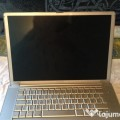 Laptop Apple PowerBook G4