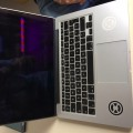 "Vand Macbook Pro 13,3"" Late 2013 i5/4gb/256ssd"