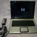 Laptop HP DV600