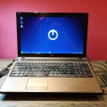 Laptop ACER ASPIRE 5742G - 8 GB RAM - 640 Gb HDD - nVidia