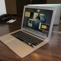 Apple Macbook AIR A1237 - 13inch
