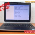 Dell Bussines Latitude E6420