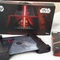 Hp StarWars Gaming i7 Generația 6 , 8 gb DDR3L , HDD 1 TB, 10/10