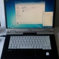 Fujitsu Siemens Pro v3505 HDD 120 GB Intel Dual Core Ram 2 GB No.4