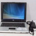 Laptop Acer aspire 3000