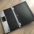 HP HP EliteBook 8440 i5, SSD 120GB, 14,1""