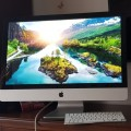 Laptop Apple iMac 27