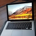 Apple Apple MacBook Pro 13