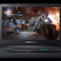 Acer Predator 500 PH517-51