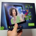 Cosmote my tab 10 inch