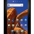 Goclever Goclever Tab i101