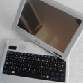 Flybook Dialogue Flybook a33i