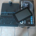 Goclever GoClever Tab R75