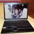 Laptop Packard Bell Ares GP
