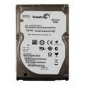 Sager Seagate Momentus Thin 250 GB 7200