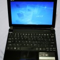 Laptop Acer Acer Aspire One 532H-2db